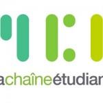 TV – MCE: Bac 2011
