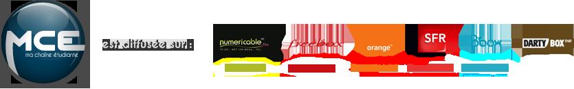 MCE-logo_canaux-clairemedium