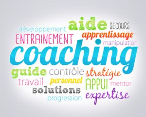 texte coaching