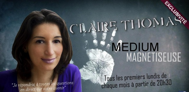 claire-thomas-visiochat-3