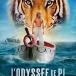 L'Odyssée de Pi : un film à la recherche de Dieu