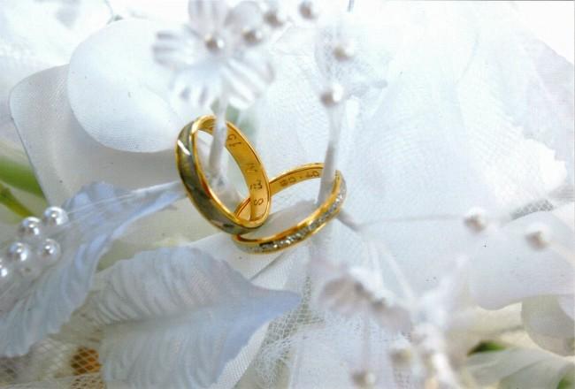 7232-enkasa-mariage45