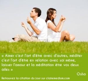 Citation 05022013