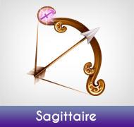 sagitaire