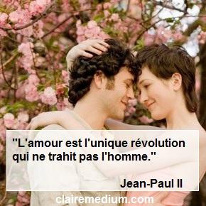 amour_L