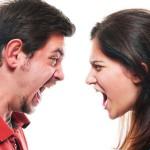 Rêves : Nudité, agression, cris… Qu'est-ce que cela signifie?