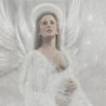 Anges gardiens : Nemamiah
