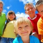 Rêves : Que signifie de rêver d'enfants?