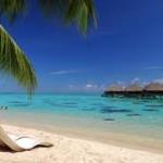 Rêves : que signifie rêver de vacances?