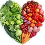 Lumière sur le végétarisme