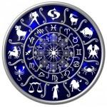 Rêves : Rêver de signes zodiacaux