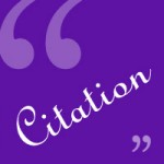 citation-icone-violet