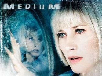 medium-show