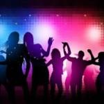 Rêves : rêver de danser