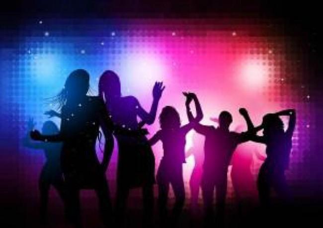 pour-s-amuser-et-danser-jusqu-a-pas-d-heure