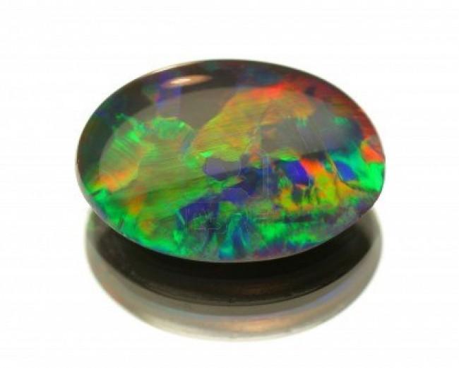 pierre-opale-clairemedium