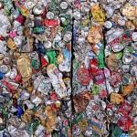 Planète : Vite, recyclons !
