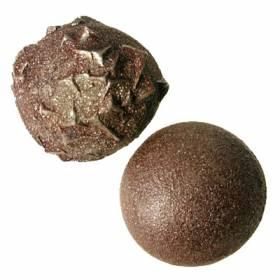 pierres-boji-clairemedium
