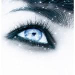 Rêves : Rêver des yeux