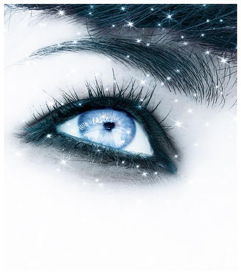reve-yeux-clairemedium
