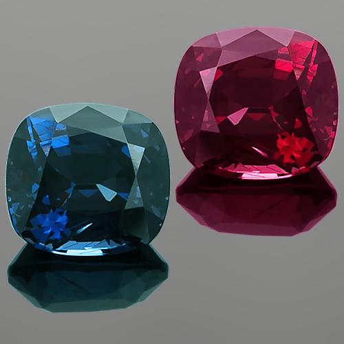 pierres-alexandrite-clairemedium