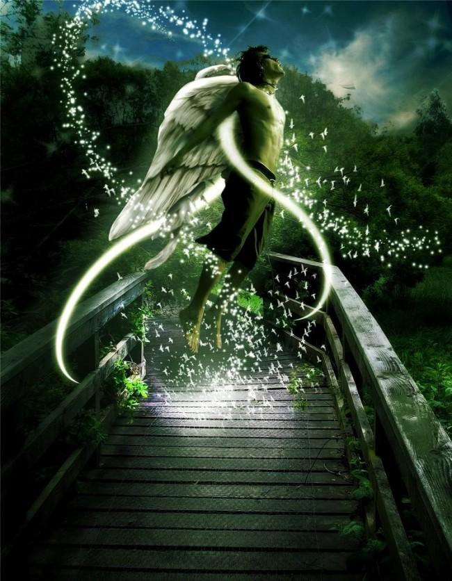 anges-gardiens-jeliel-homme-pont-clairemedium