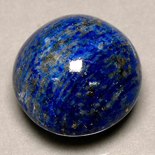pierres-lapis-lazuli-bleu-clairemedium