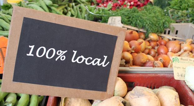 planète-legumes-fruits-locavore-clairemedium