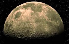 lune septembre clairemedium