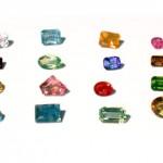 Rêves : Rêver de pierres précieuses