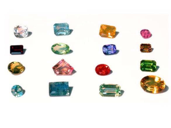 reve pierres précieuses clairemedium