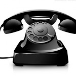 Rêves : rêver de téléphone