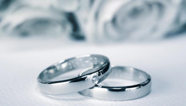 alliance-mariage-clairemedium