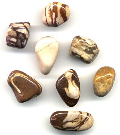 Pierre-JASPE-clairemedium