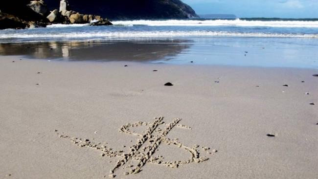 sable-enquete-disparition-clairemedium