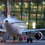 Rêves : rêver d'aéroport