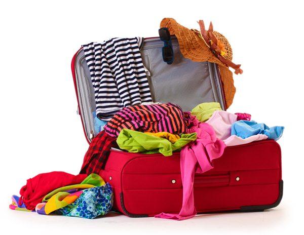 rêve-bagage-vacances-clairemedium