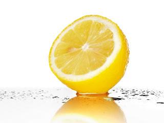 citron-clairemedium
