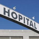 Rêves : rêver d'hôpital