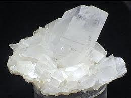 mangnesite-clairemedium