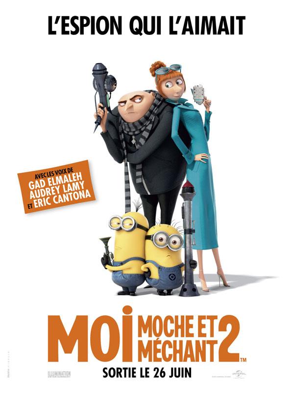 sondage-affiche-moi-moche-mechant-2-clairemedium