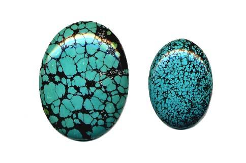 turquoise-clairemedium