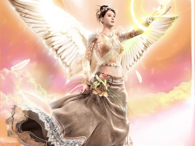 ange-gardien-clairemedium
