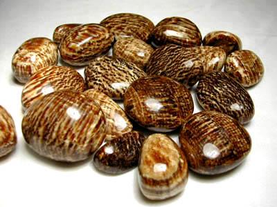 aragoite-clairemedium