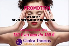 intuition-Promo-octobre-2013-small