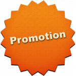 PROMOTION UNIQUE LUNDI 21/10: Uniquement sur la newsletter & l'application mobile