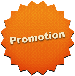 promotion-badge