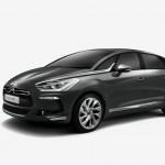 voiture-clairemedium