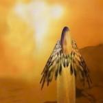 Anges Gardiens : Chavakiah