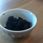 Le marc de café, l'allié pour une peau nette